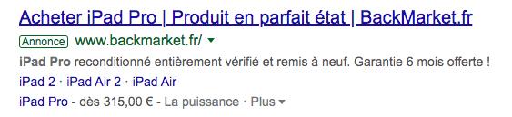 Annonce-Google-ipad-pro