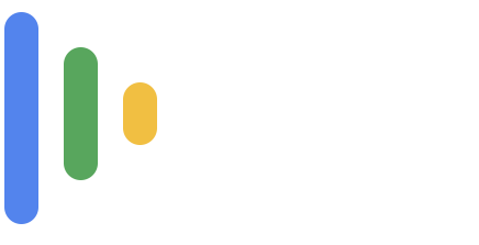 3W consultant WP SEO Digital coul