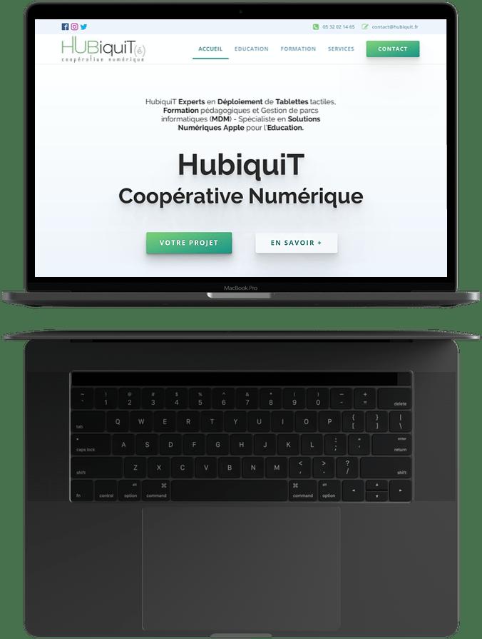 Mockup-Site-internet-HubiquiT