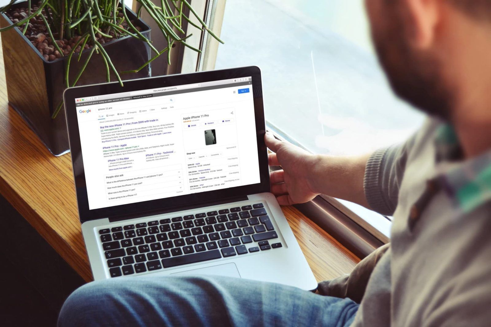 Recherche-google-macbook pro
