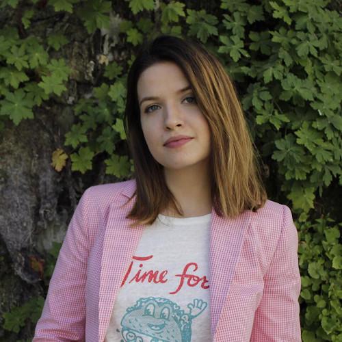 Benedicte-Vicent-Journaliste-redacteur web